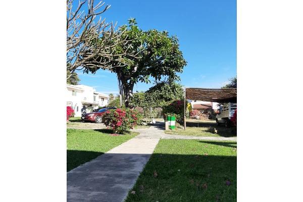 Foto de terreno habitacional en venta en  , las granjas, cuernavaca, morelos, 0 No. 38