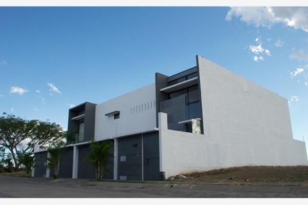 Foto de casa en venta en  , las haciendas, colima, colima, 9946158 No. 02