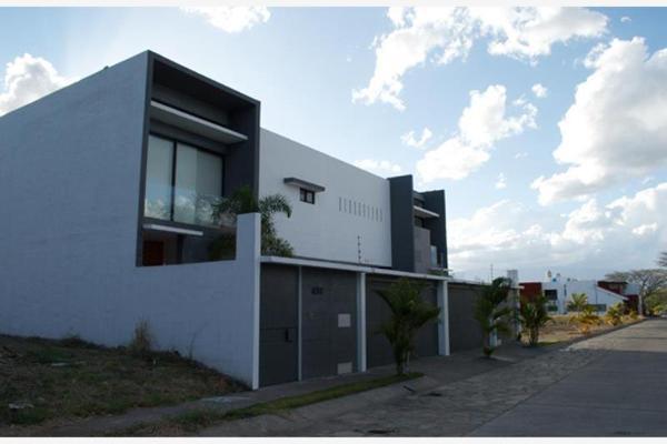 Foto de casa en venta en  , las haciendas, colima, colima, 9946158 No. 03