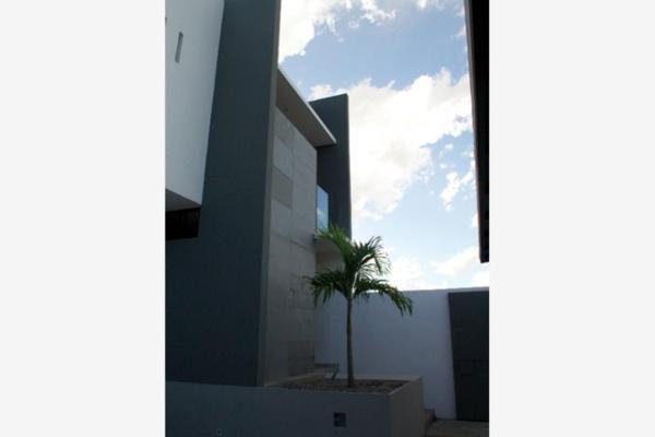 Foto de casa en venta en  , las haciendas, colima, colima, 9946158 No. 04