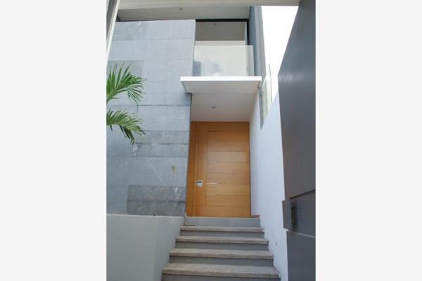 Foto de casa en venta en  , las haciendas, colima, colima, 9946158 No. 05