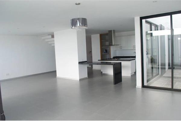 Foto de casa en venta en  , las haciendas, colima, colima, 9946158 No. 06
