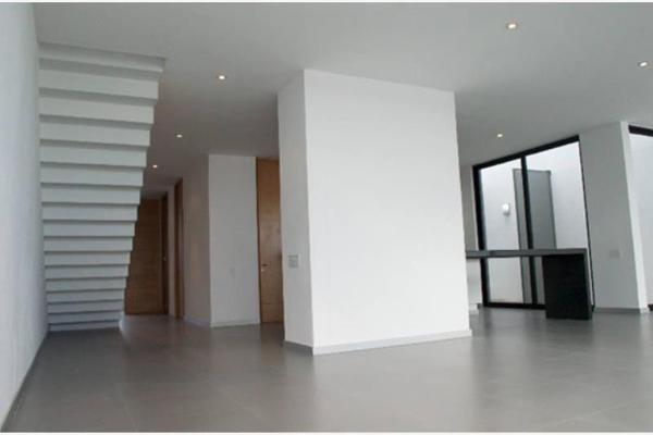 Foto de casa en venta en  , las haciendas, colima, colima, 9946158 No. 07