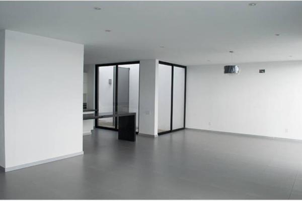 Foto de casa en venta en  , las haciendas, colima, colima, 9946158 No. 08