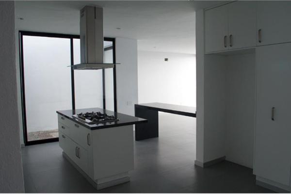 Foto de casa en venta en  , las haciendas, colima, colima, 9946158 No. 09