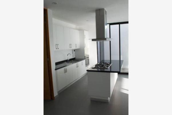 Foto de casa en venta en  , las haciendas, colima, colima, 9946158 No. 10