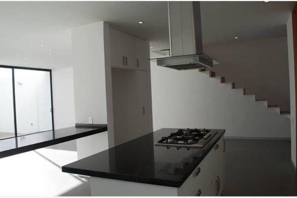 Foto de casa en venta en  , las haciendas, colima, colima, 9946158 No. 11