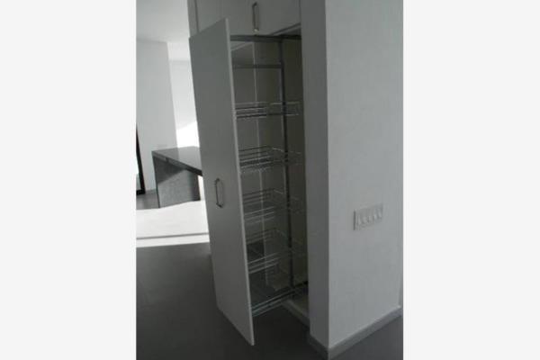 Foto de casa en venta en  , las haciendas, colima, colima, 9946158 No. 12