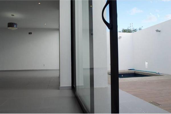 Foto de casa en venta en  , las haciendas, colima, colima, 9946158 No. 13