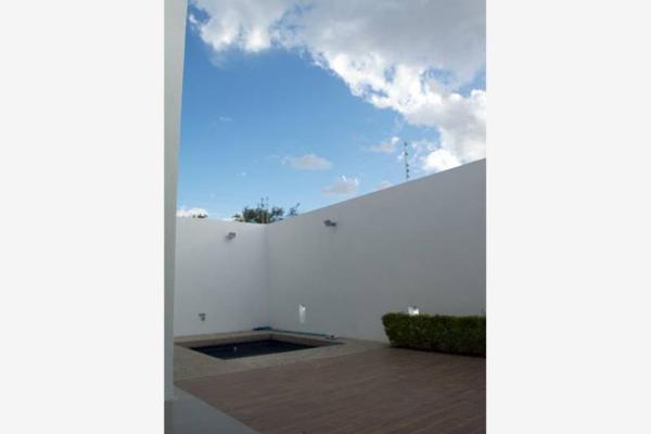 Foto de casa en venta en  , las haciendas, colima, colima, 9946158 No. 14