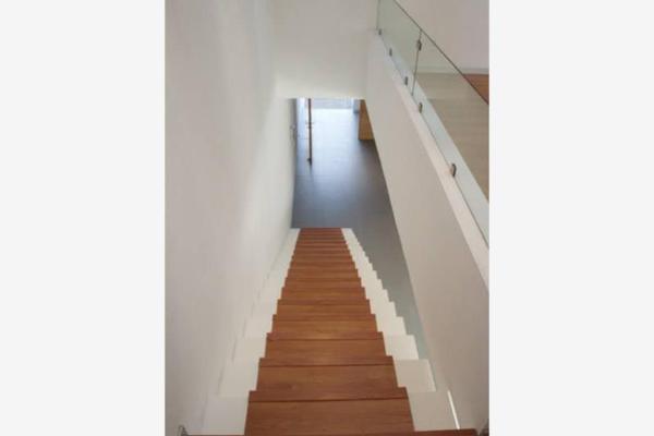 Foto de casa en venta en  , las haciendas, colima, colima, 9946158 No. 15
