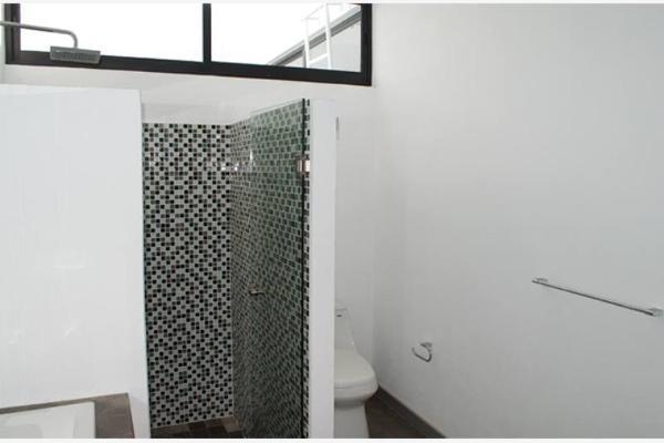Foto de casa en venta en  , las haciendas, colima, colima, 9946158 No. 17