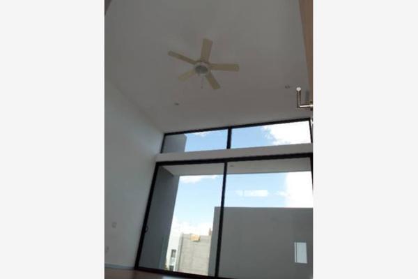 Foto de casa en venta en  , las haciendas, colima, colima, 9946158 No. 20