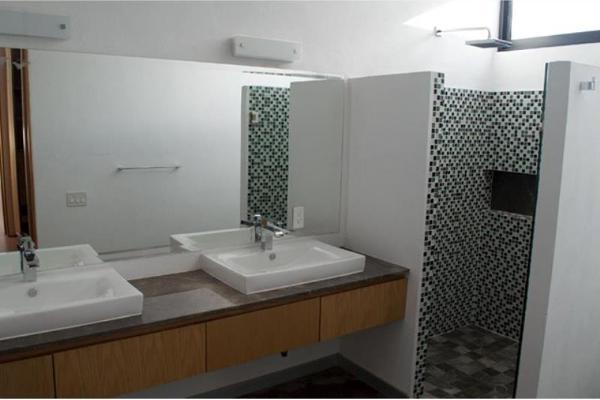 Foto de casa en venta en  , las haciendas, colima, colima, 9946158 No. 22