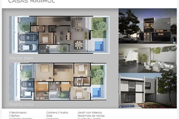 Foto de casa en venta en  , las haciendas, colima, colima, 9946158 No. 23