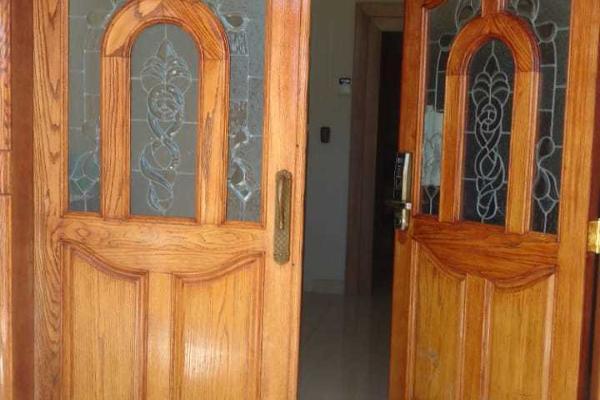 Foto de casa en venta en  , las haciendas, delicias, chihuahua, 5367621 No. 02