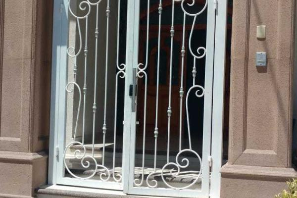 Foto de casa en venta en  , las haciendas, delicias, chihuahua, 5367621 No. 04