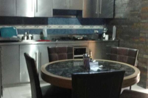 Foto de casa en venta en  , las haciendas, delicias, chihuahua, 5367621 No. 09