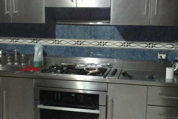 Foto de casa en venta en  , las haciendas, delicias, chihuahua, 5367621 No. 10