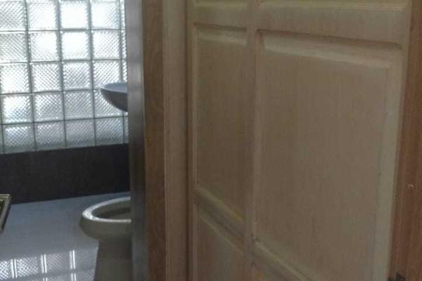 Foto de casa en venta en  , las haciendas, delicias, chihuahua, 5367621 No. 12