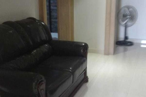 Foto de casa en venta en  , las haciendas, delicias, chihuahua, 5367621 No. 15