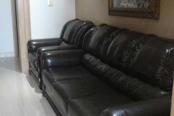 Foto de casa en venta en  , las haciendas, delicias, chihuahua, 5367621 No. 16