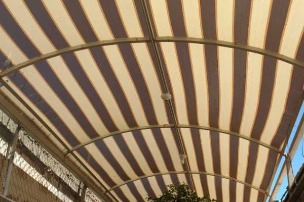 Foto de casa en venta en  , las haciendas, delicias, chihuahua, 5367621 No. 21