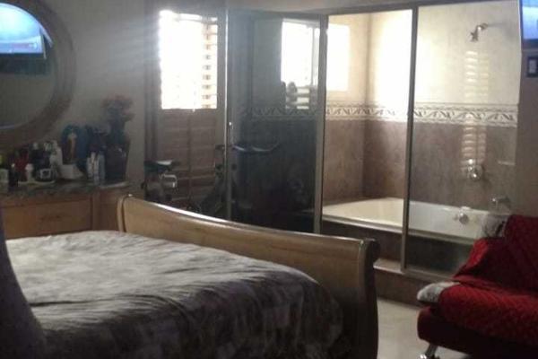 Foto de casa en venta en  , las haciendas, delicias, chihuahua, 5367621 No. 25