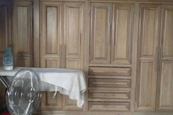 Foto de casa en venta en  , las haciendas, delicias, chihuahua, 5367621 No. 26