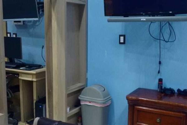 Foto de casa en venta en  , las haciendas, delicias, chihuahua, 5367621 No. 28
