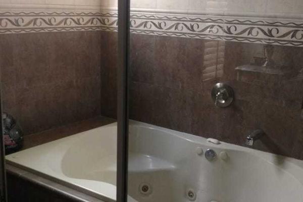 Foto de casa en venta en  , las haciendas, delicias, chihuahua, 5367621 No. 33