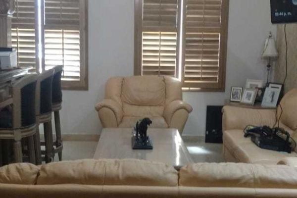 Foto de casa en venta en  , las haciendas, delicias, chihuahua, 5367621 No. 37