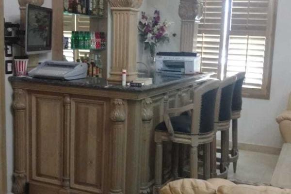 Foto de casa en venta en  , las haciendas, delicias, chihuahua, 5367621 No. 39