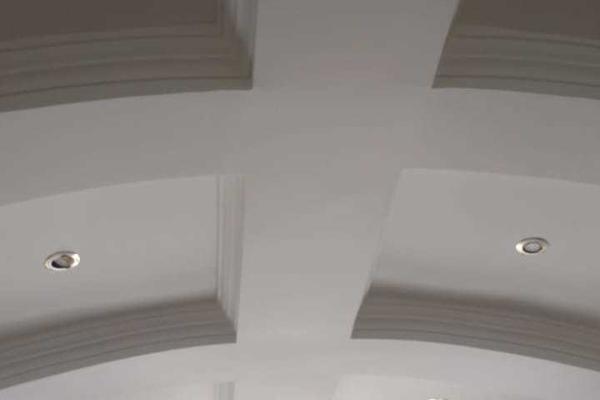 Foto de casa en venta en  , las haciendas, delicias, chihuahua, 5367621 No. 41