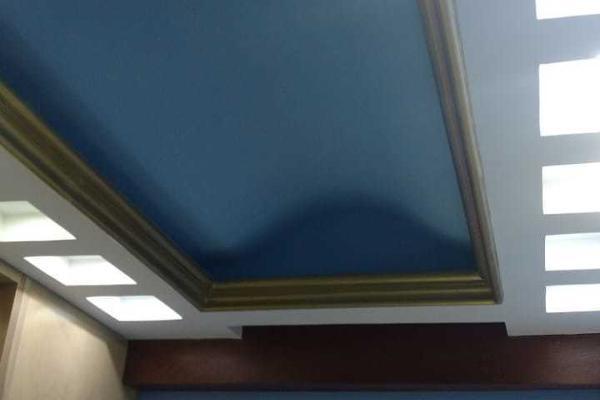 Foto de casa en venta en  , las haciendas, delicias, chihuahua, 5367621 No. 43