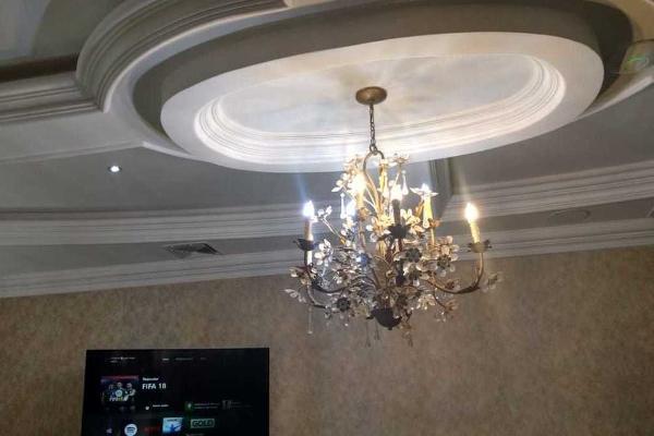 Foto de casa en venta en  , las haciendas, delicias, chihuahua, 5367621 No. 45