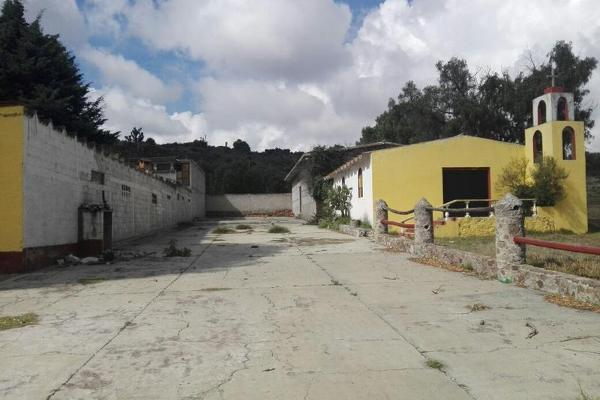 Foto de casa en venta en  , las haciendas, tepeapulco, hidalgo, 8109128 No. 05