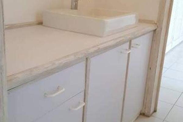 Foto de casa en renta en  , las hadas, aguascalientes, aguascalientes, 7872390 No. 06