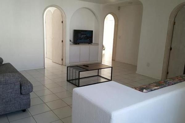 Foto de casa en renta en  , las hadas, aguascalientes, aguascalientes, 7872390 No. 07