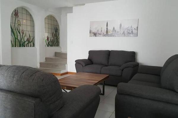 Foto de casa en renta en  , las hadas, aguascalientes, aguascalientes, 7872390 No. 15