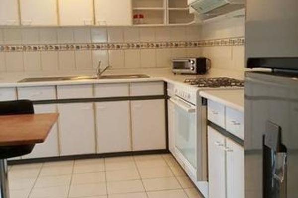 Foto de casa en renta en  , las hadas, aguascalientes, aguascalientes, 7872390 No. 19
