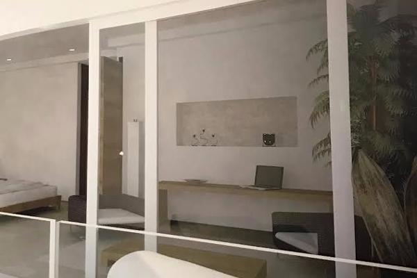 Foto de departamento en venta en  , las hadas, manzanillo, colima, 3088898 No. 03