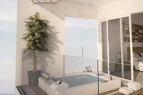 Foto de departamento en venta en  , las hadas, manzanillo, colima, 3098293 No. 03