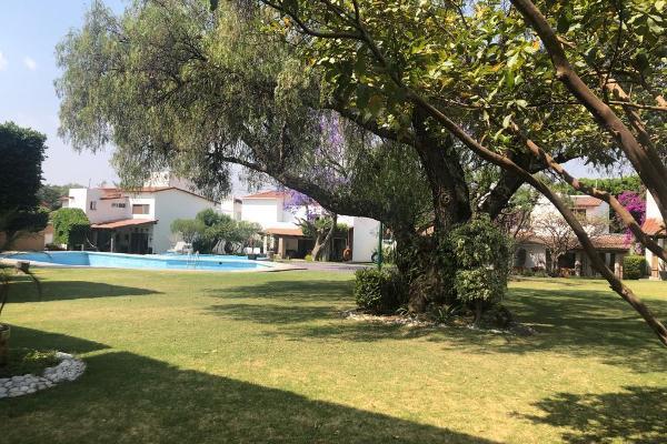 Foto de casa en venta en  , las hadas, querétaro, querétaro, 14023044 No. 02