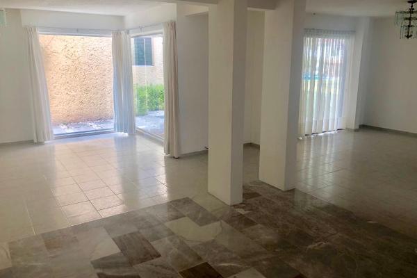 Foto de casa en venta en  , las hadas, querétaro, querétaro, 14023044 No. 04