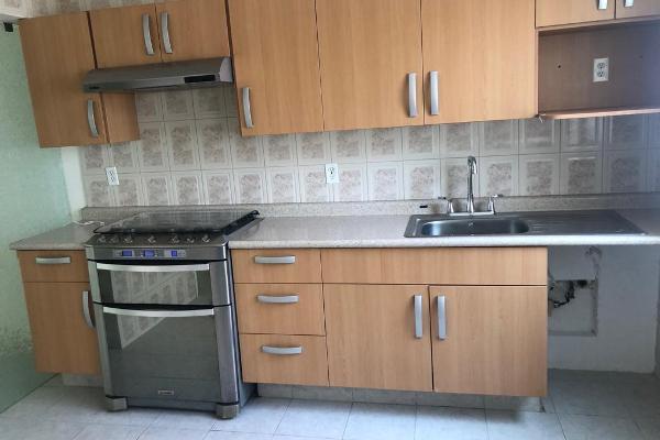 Foto de casa en venta en  , las hadas, querétaro, querétaro, 14023044 No. 05