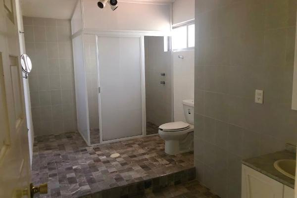 Foto de casa en venta en  , las hadas, querétaro, querétaro, 14023044 No. 06