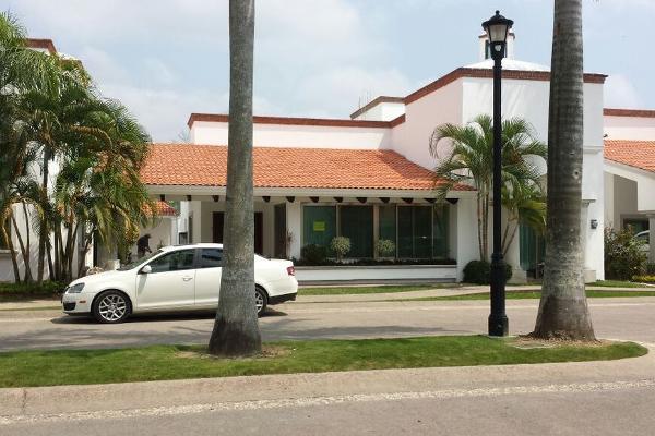 Casa en las hadas en renta id 801187 for Casa de los azulejos villahermosa