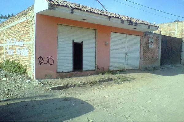 Foto de casa en venta en las higueras 75, la higuera, zapopan, jalisco, 9918424 No. 06