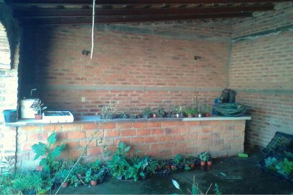 Foto de casa en venta en las higueras 75, la higuera, zapopan, jalisco, 9918424 No. 07